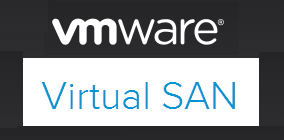VSAN-featured