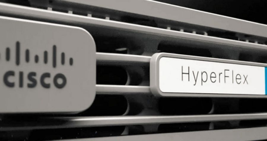 cisco_hyperflex