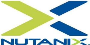 NutanixCE