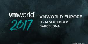 vmworld_europe_2017