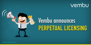 Vembu-Perpetual-license
