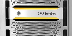 3PPAR-main