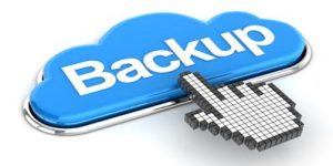 Backup-nube-cloud-zargotel (1)