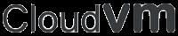 CloudVM